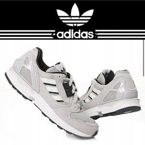 Adidas Torsion ZX 8000 Sneakers